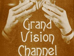 Image for Grand Vision Channel