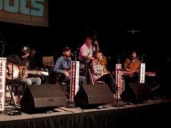 18 South Band
