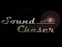 Image for Sound Chaser