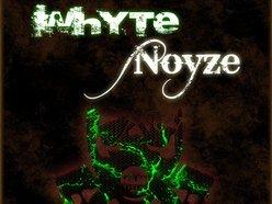 Whyte Noyze
