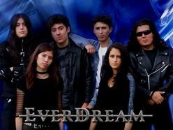 Image for Everdream
