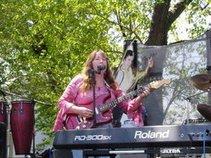 Mary Archer Music