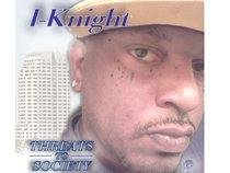 I-Knight