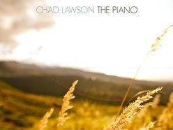 Image for Chad Lawson