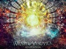 Wrath of Vesuvius