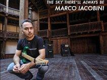 Marco Iacobini