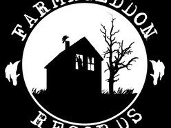 Farmageddon Records
