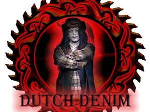 Dutch Denim