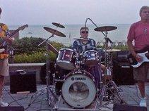 Jim Shepley Band
