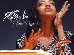 Image for Kaisha (Kaysha) Lee