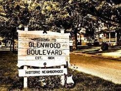 Image for Glenwood Boulevard