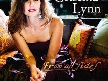 Cristina Lynn