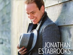 Image for Jonathan Estabrooks