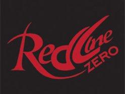 Image for Redline Zero