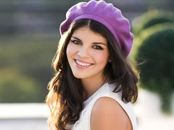 Image for Nikki Yanofsky