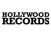 Hollywood Records Testing Account