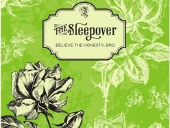 Image for The Sleepover