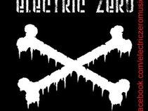 electric zero