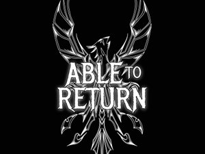 Able to Return