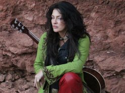 Image for Shelley Miller Music