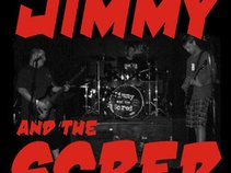 Jimmy and the Scred