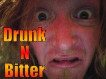 DRUNKnBITTER