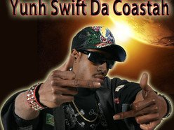 Yunh Swift Da Coastah
