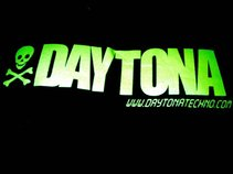 daytona team