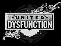 United Dysfunction