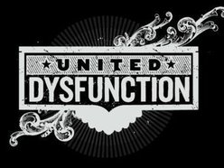 Image for United Dysfunction