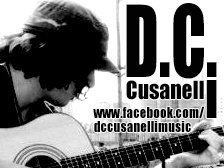Image for DC Cusanelli