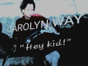Carolyn Way