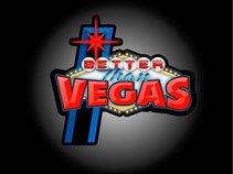 Better Than Vegas