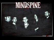 Mindspine