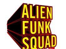 Alien Funk Squad
