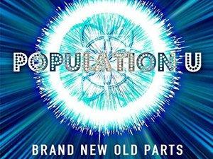 Population U
