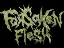 Forsaken Flesh