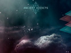 Image for Ancient Addicts