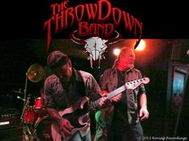 The ThrowDown Band