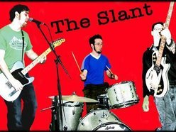 Image for The Slant