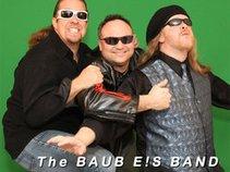 Baub Eis Band