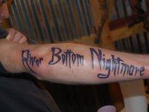 RIVER BOTTOM NIGHTMARE