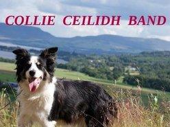 Collie Ceilidh Band