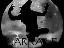 Carnage (Hemet)