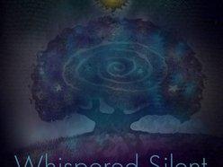 Whispered Silent