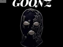 Image for $EATOWN GOONz (Various Artists)