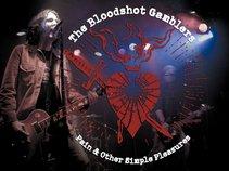 The Bloodshot Gamblers