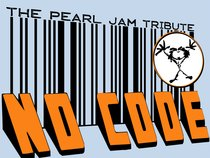 NO CODE: The Pearl Jam Tribute