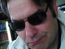 Kenny Ingianni : Lyricist