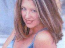 Michele Chandler